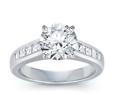 asscher-cut-diamond-ring