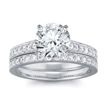 engagement-ring